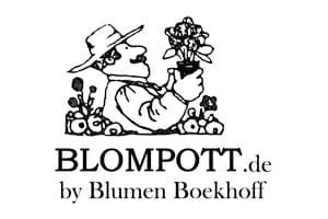 Blumen Boekhoff
