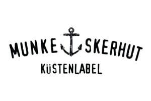 Munke & Skerhut Norderney Logo