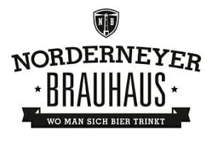Norderneyer Brauhaus Logo