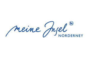 Staatsbad Norderney Logo