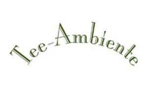 Tee-Ambiente Norderney Logo